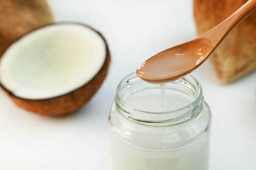 tekuce-kokosovo-ulje