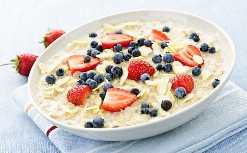 5 zdravihjela koja morate uključiti u svoju prehranu