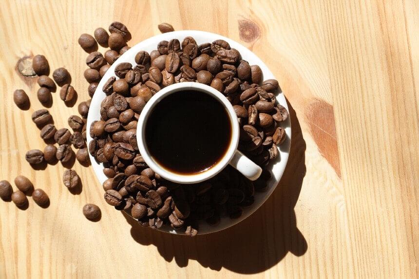 crna-kava