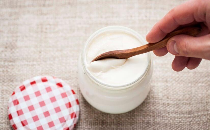 domaci-jogurt