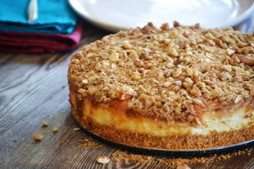 jesenski-cheesecake