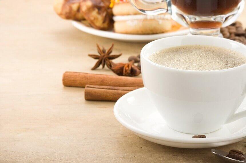 kava-s-cimetom