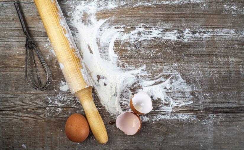 Zlatna pravila profesionalnih kuhara