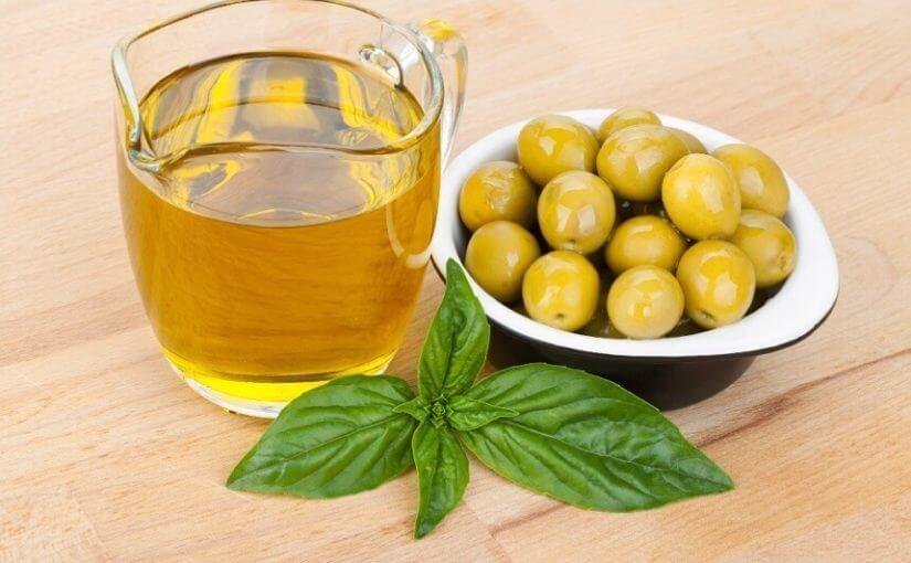 Ovo su situacije u kojima ne bi trebali koristiti maslinovo ulje