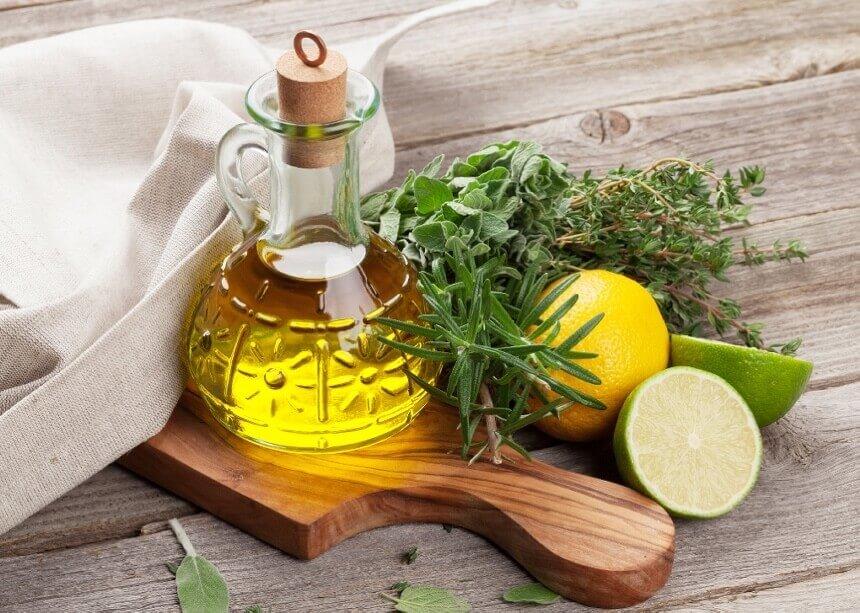 maslinovo-ulje-i-zacini