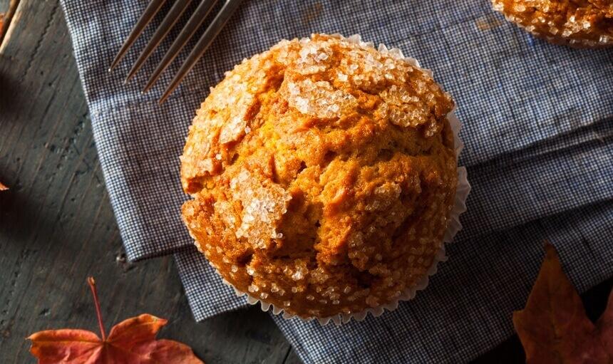 muffin-od-jabuke-i-bundeve