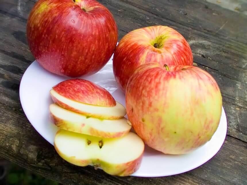 narezane-jabuke