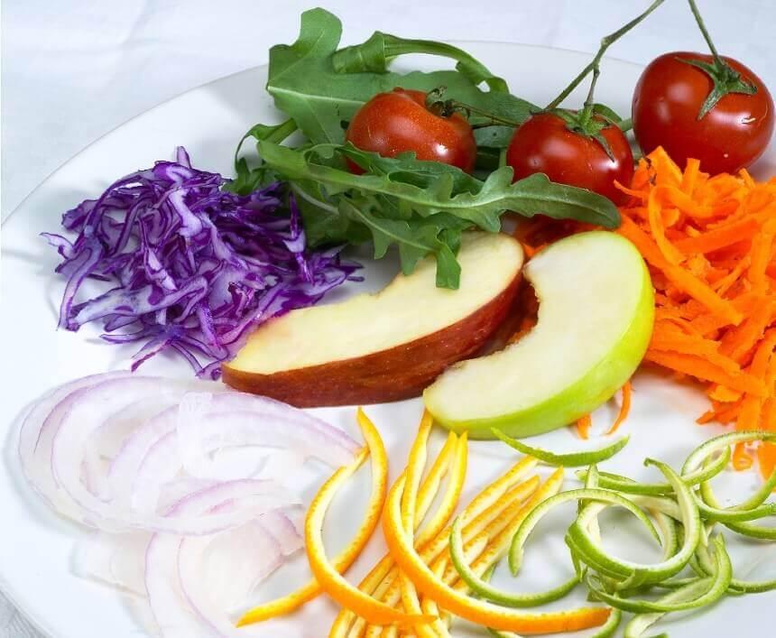 raznolika-prehrana