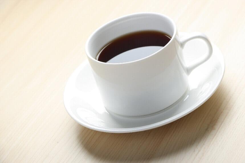 salica-crne-kave