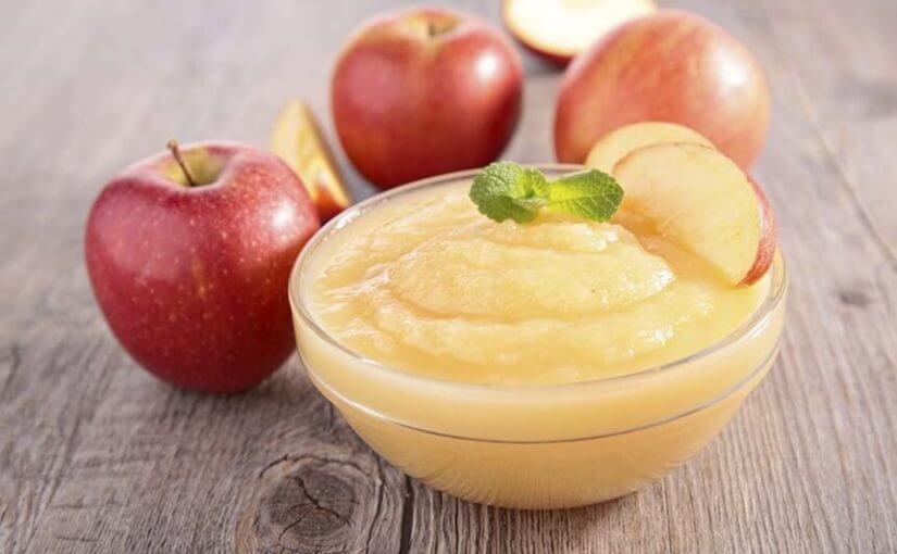 Umak od jabuka