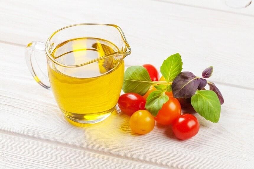 vrc-maslinovog-ulja