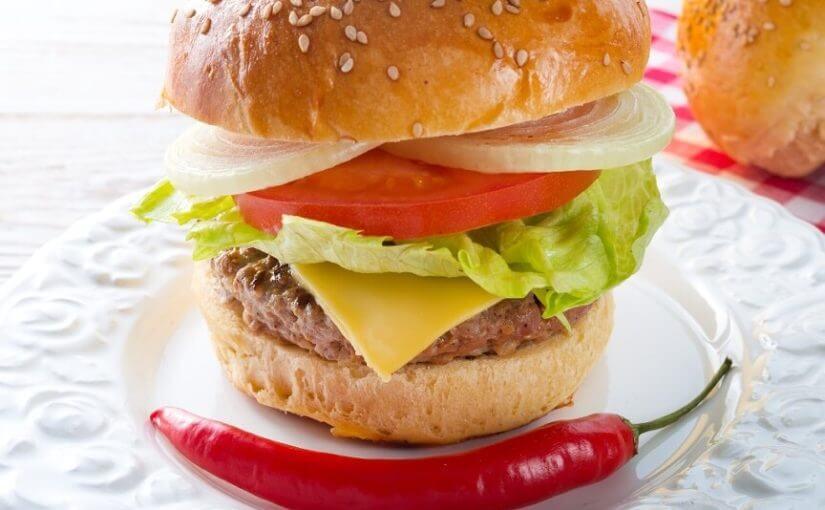 zdravi-hamburger