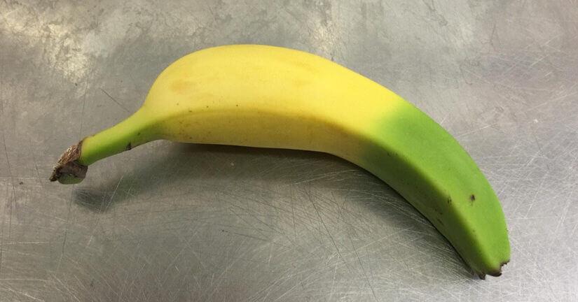 zuto-zelena-banana