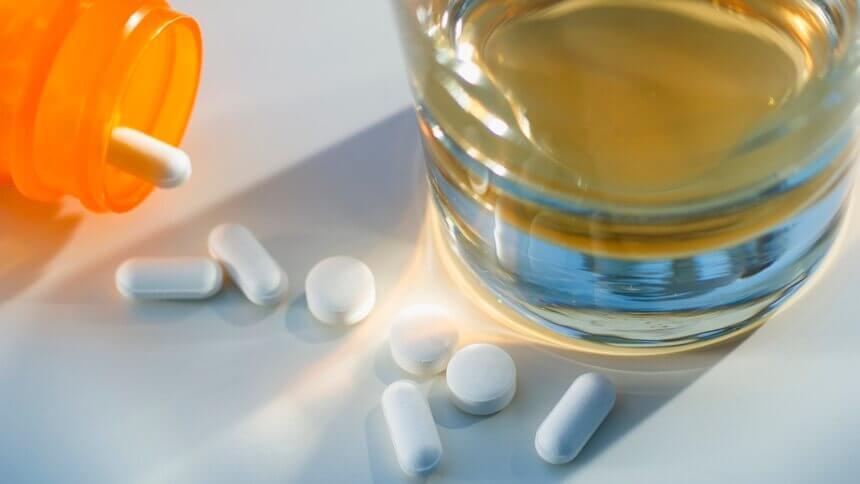 alkohol-i-antibiotici