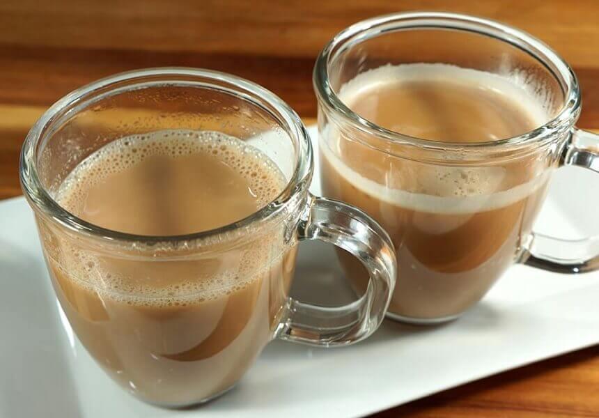 indijski-masala-chai