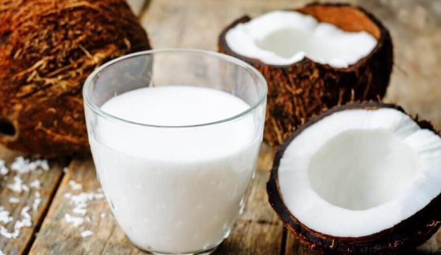 kokosovo-mlijeko