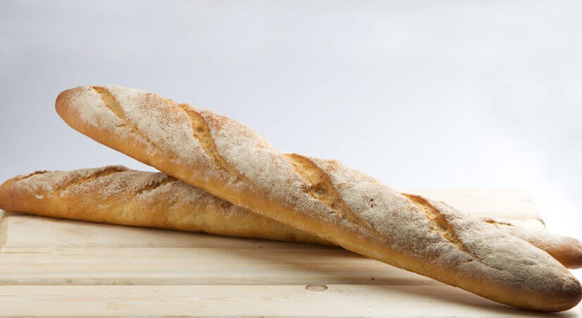 Kako jesti ugljikohidrate bez nakupljanja neželjenih kilograma?