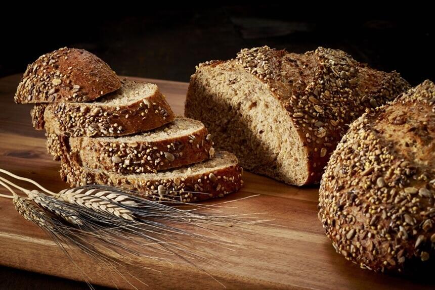 kruh-sa-zitaricama