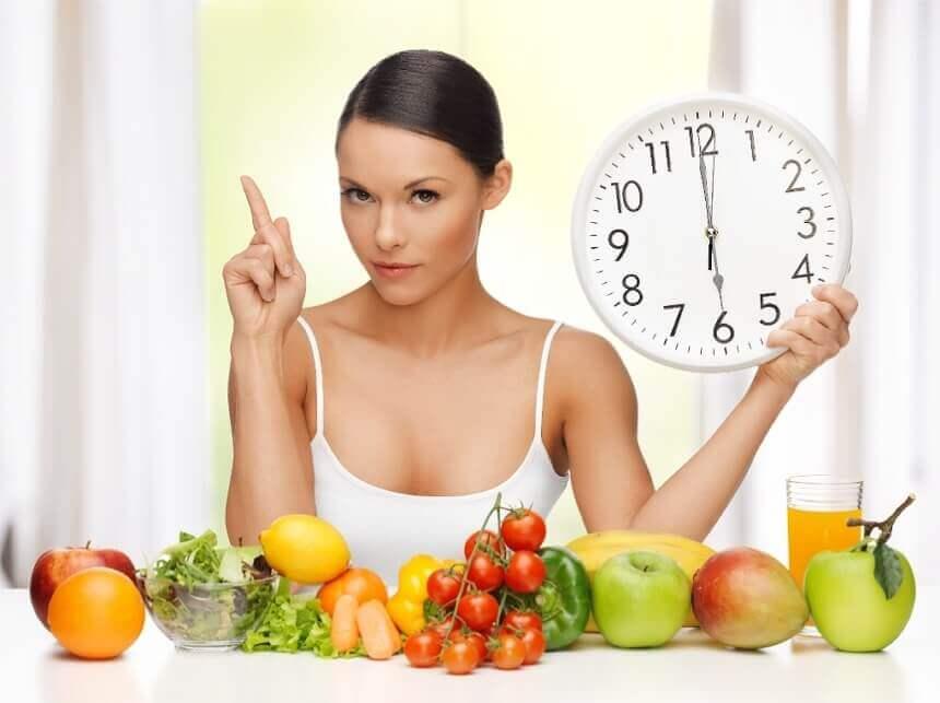 kuhinjski-sat