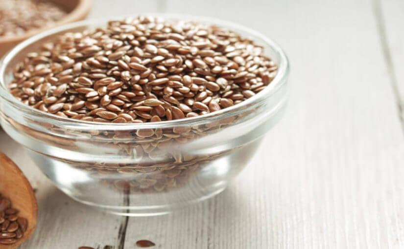 Ako morate odabrati samo jednu supernamirnicu, neka to budu ove sjemenke!