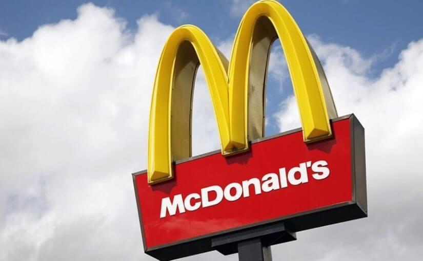 Jedini veganski proizvod iz McDonald'sazapravo je nevjerojatno popularan
