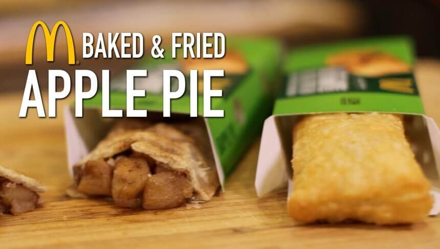 mcdonalds-pita-od-jabuka
