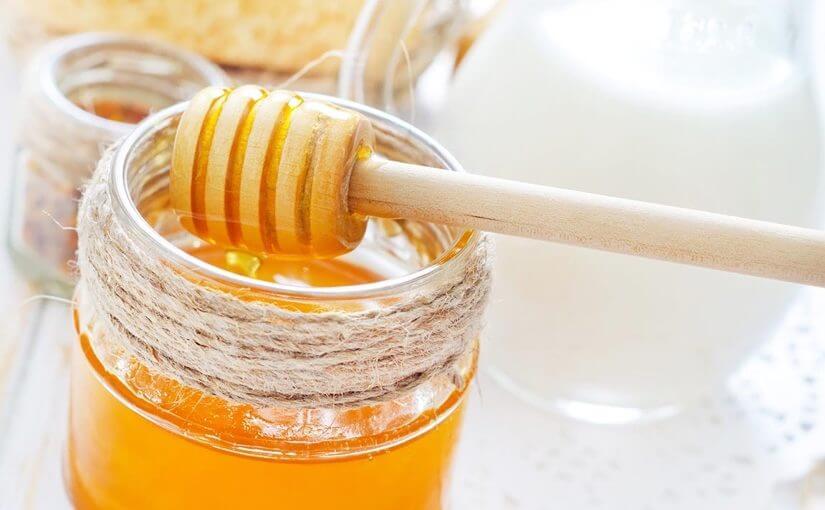 Ove namirnice prirodni su lijekovi za suhu kožu