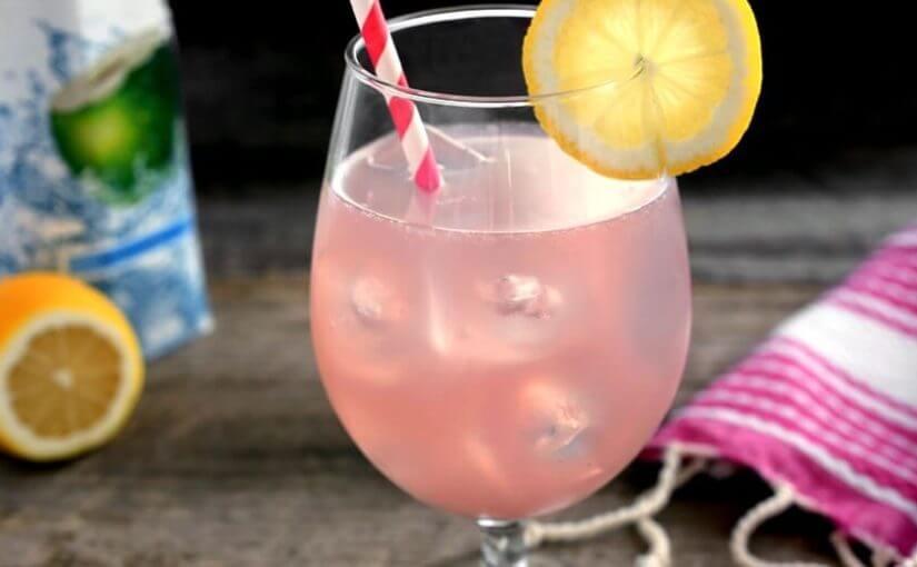 roza-kokosova-voda