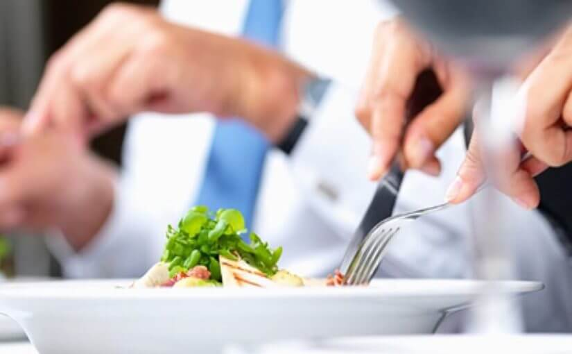 5 stvari koje vam vaša glad pokušava reći