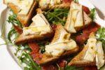 salade-de-chevre-s-kulenom