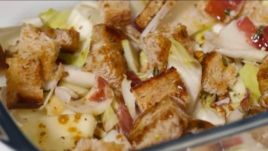 salata-od-endivije