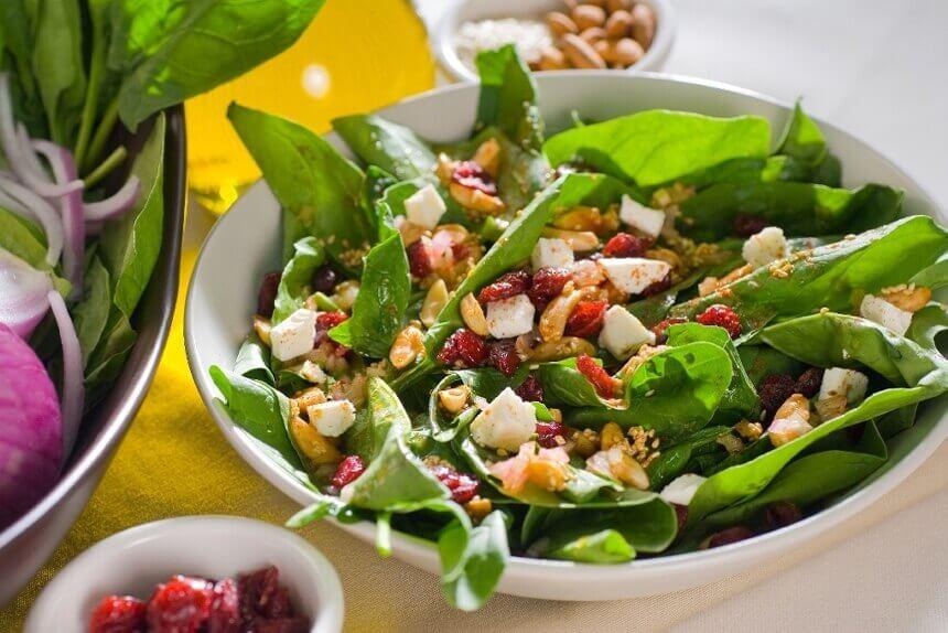 salata-od-spinata