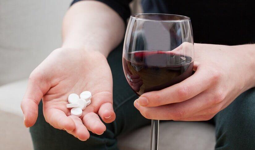 vino-i-antibiotici
