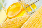 visoko-fruktozni-kukuruzni-sirup
