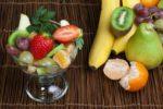 vocna-salata