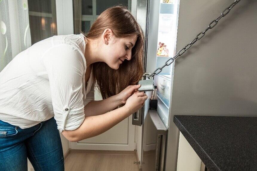 zakljucani-hladnjak
