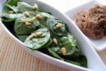 zdjela-salate