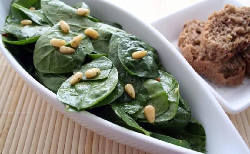 5 potpuno vegetarijanskih proteina koji nisu tofu!