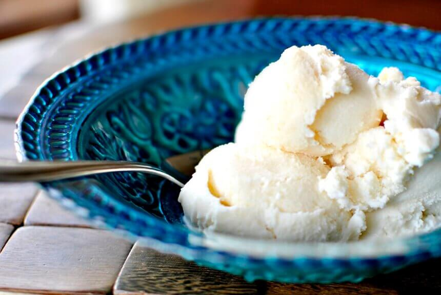 zdjela-sladoleda