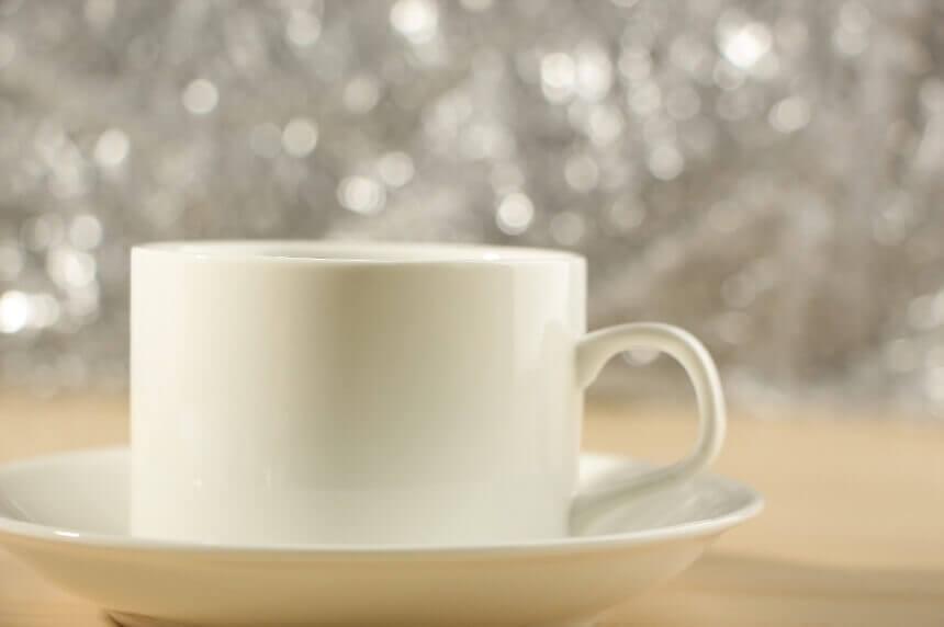 bijela-salica-kave