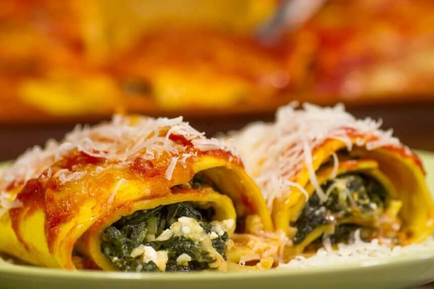 cannelloni-sa-spinatom-i-svjezim-sirom