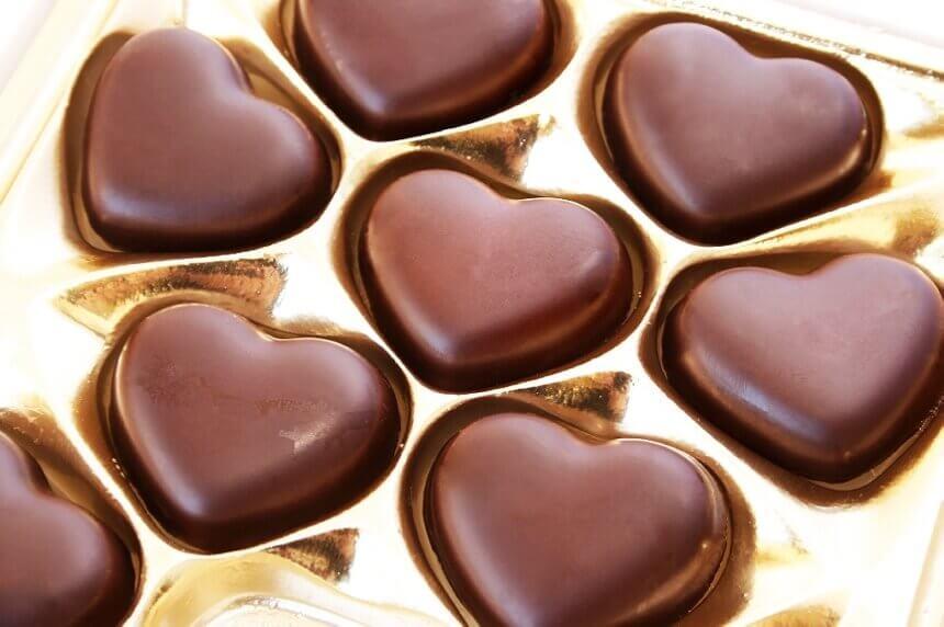 cokoladna-srca