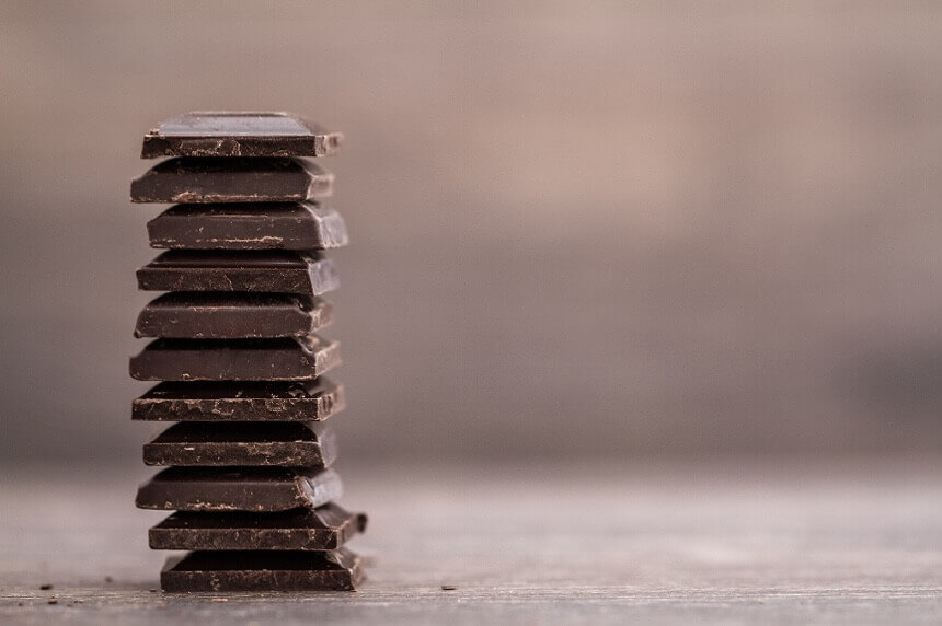 cokoladni-stupic