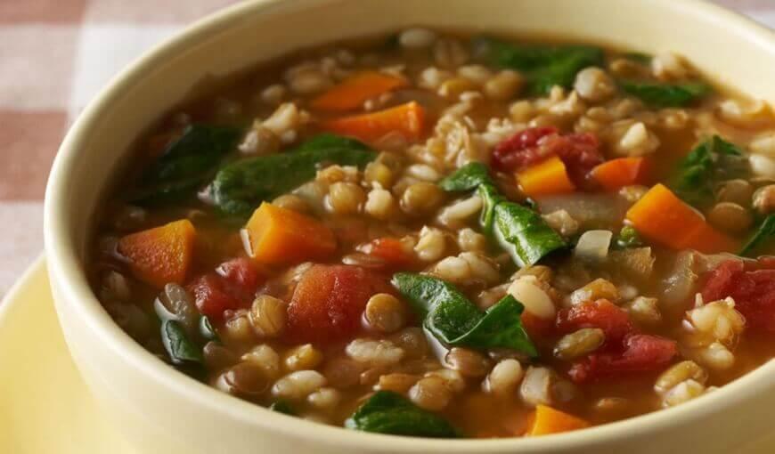 juha-od-lece