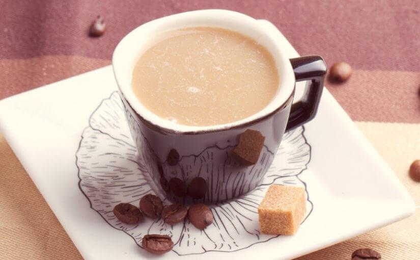 4 neobična razloga zbog kojih biste trebali piti kavu