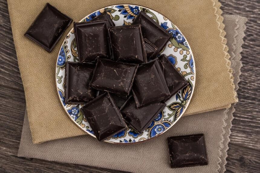 kockice-cokolade