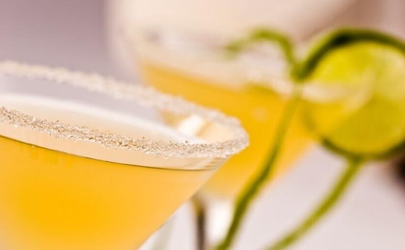 Može li alkohol dovesti do neželjenih kilograma?