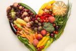namirnice-za-zdravo-srce