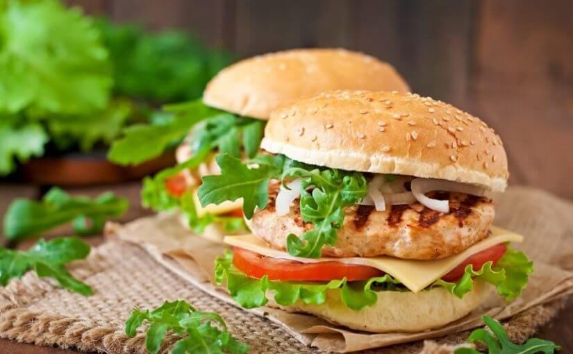 sendvic-od-piletine