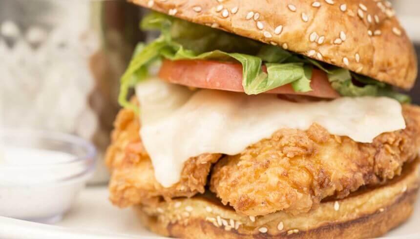 sendvic-s-piletinom